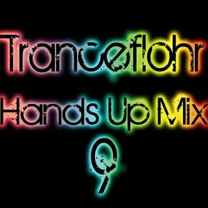 Tranceflohr - Hands Up Mix 9