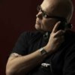 Recoverworld Radio - October 2011 - Mixed by Chris Hampshire