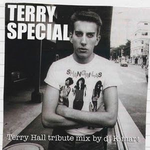 Terry Special