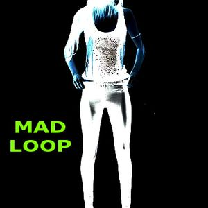 MAD LOOP - SUB RETRO