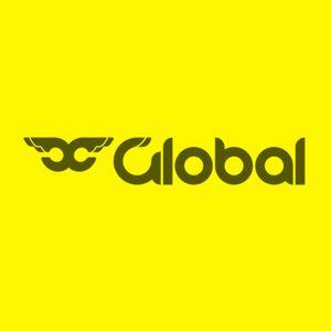 Carl Cox Global 424
