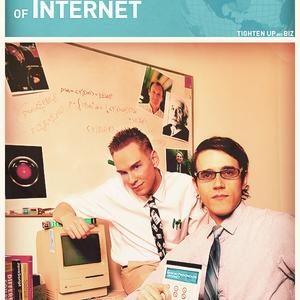 HYX & H0U5T0N- THE GROWING PHENOMENON OF INTERNET - DNB - DUBSTEP - DRUMSTEP