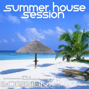 Summer House Session