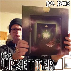 #1903: The Upsetter