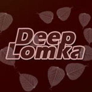 DJ SPRY ART - DeepLomka [64]
