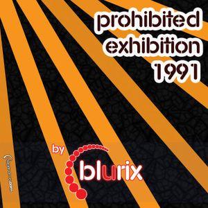Prohibited Exhibition 1991