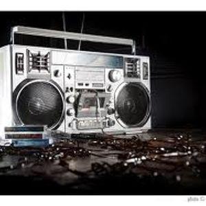 Kramos aka dj dk my school is old classic underground for Classic underground house music 90s