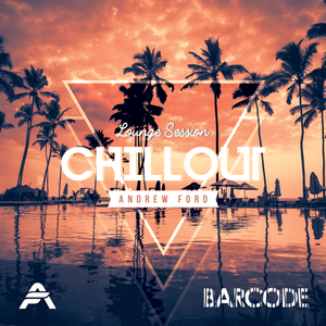 Barcode Chillout Lounge Session