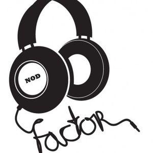 The Nod Factor
