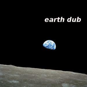 earth dub