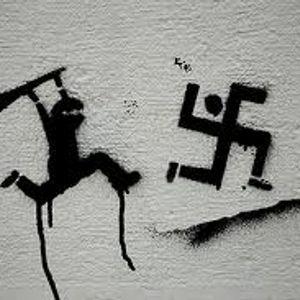 Xamili Aftoektimisi 13_2_2013 O Fasismos sta Thrania