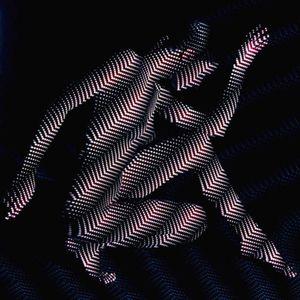 Gai Barone - Patterns 217