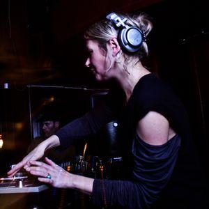 DJ MIx #253 - Karina by DanceTrippin by KARINA >>> DJ   MUSIC   Mixcloud