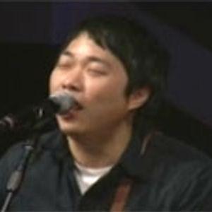 2011/11/06 HolyWave Praise Worship