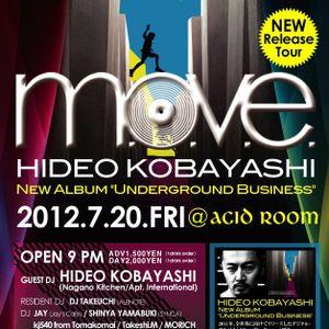 move1207promo
