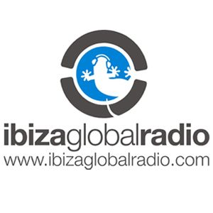 IBIZA GLOBAL RADIO with David Moreno-IBIZA DANCE