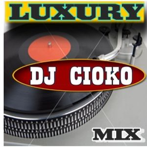 LUXURY MIX -GROOVE & LOUNGE   120 bpm