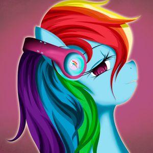 Stinson & Stitches -Battlestar Unicorns-