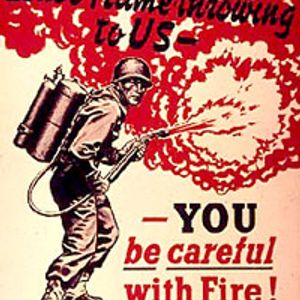 Friendly Fire Vol. 1