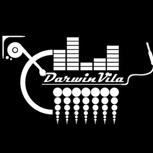 Subliminal Session's    By: Darwin Vila