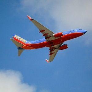 Flying (Jun 18, 2008)