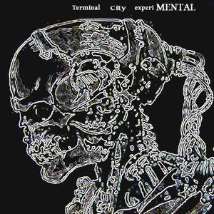 Terminal City Experimental - 4/8/19