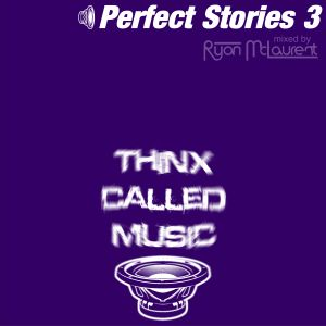 Perfect Stories 3