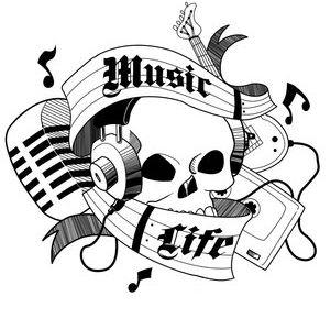 B.O.B - June Mix 2011