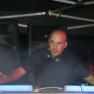 SET Futurepop / Electropop / Electrorock / Synthpop by DJ Jordi Caballé. Year 2011