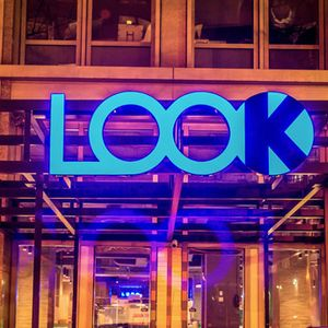 Look Lounge recap mix May 7 2015