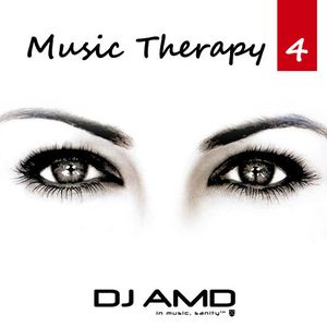 Music Therapy #04