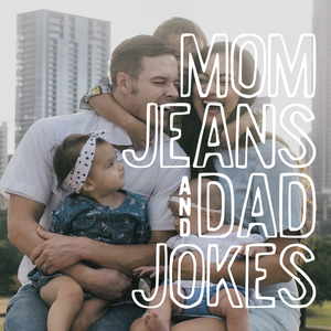 04 | Them Mom Jeans, Though