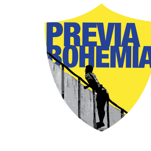 Previa Bohemia 3-6-16