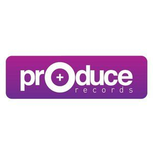 ZIP FM / Pro-duce Music / 2010-10-15