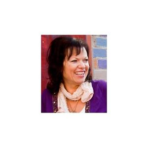 Liz Ryan Founder of Human Workplace, Opera Singer, Artist