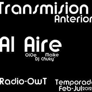 Transmision 3
