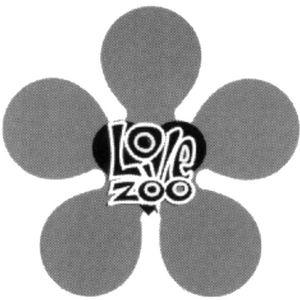 DJ Roberto Molinaro Metissages Love Zoo