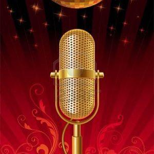 ~MC Manda & Shoomadisco Џем де ла Џем ! live@Tresor Garden 2106'12