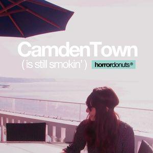 CamdenTown(is still smokin')