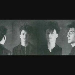 moorlands_of__the_fears