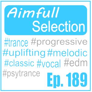 Aimfull Selection #189