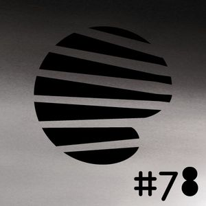 Electric Deluxe Podcast 078 - Lucy