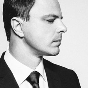 Markus Schulz - Global DJ Broadcast on DI.FM (guest Dave Neven) -21-09-2017
