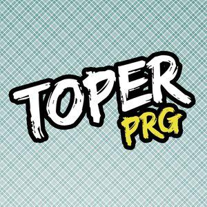 TOPER - PRG