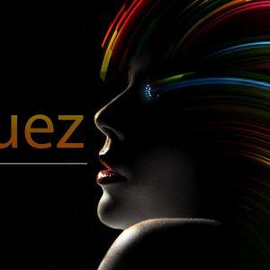 DJ Cluez - Pop&Techno Mix (Bonus)
