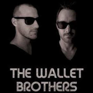 The Wallet Brothers #145 closing at Dirty Sanchez SXM _ The CANDY CRASH - Part 2