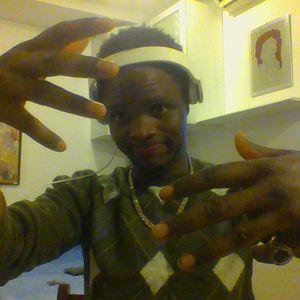 DJ Charlybax LuckyVybz Sound Skysraper Riddim mix tape