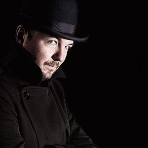 Kolsch - BBC Essential Mix (01-04-2014)