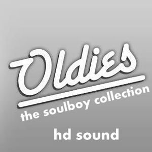 most wanted oldies radio hits