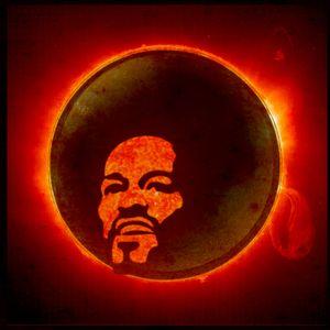 solar times